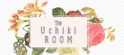 Uchiki