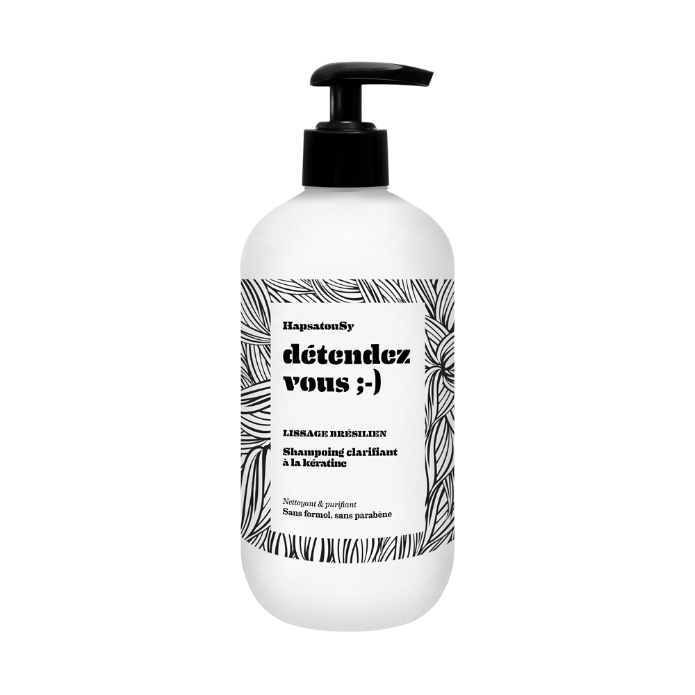 shampoing-clarifiant-a-la-keratine-detendez-vous-.jpg