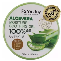 Aloevera-Moisture-Gel.png