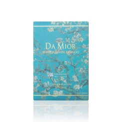 DA MIOR SPECIAL COLLABORATION MOISTURIZING FACIAL SHEET MASK_6.jpg