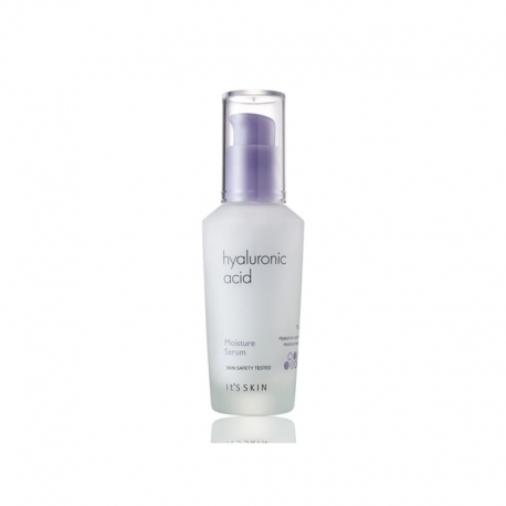 it-s-skin-hyaluronic-acid-moisture-serum-40ml.jpg
