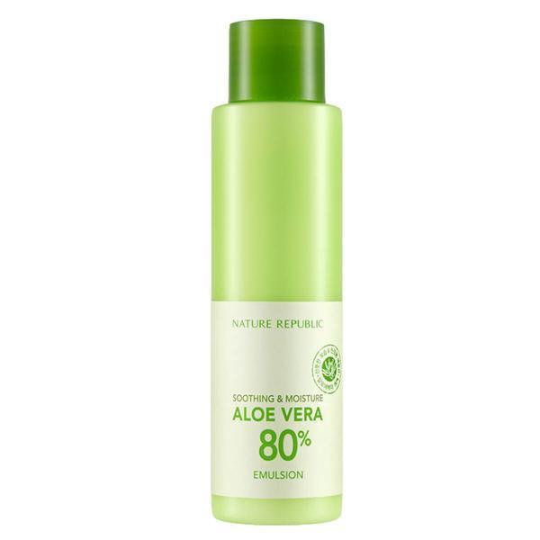 moisturizer-emulsion-soothing-moisture-aloe-vera-80-emulsion-1_grande_6521ad95-f4ea-44ab-b627-88888658dc84.jpg