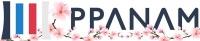 ppanam_1-2blossom4_600x.jpg