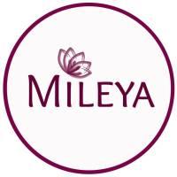 mileya.jpg
