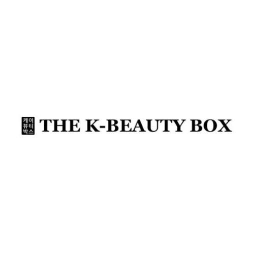 thekbeautyboxcom